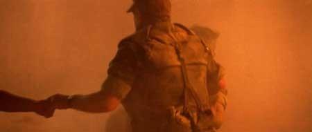 Invaders-from-Mars-1986-movie-Tobe-Hooper-(1)