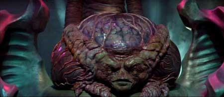 Invaders-from-Mars-1986-movie-Tobe-Hooper-(2)