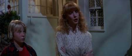 Invaders-from-Mars-1986-movie-Tobe-Hooper-(4)