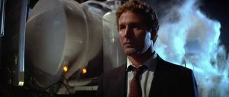 Invaders-from-Mars-1986-movie-Tobe-Hooper-(5)