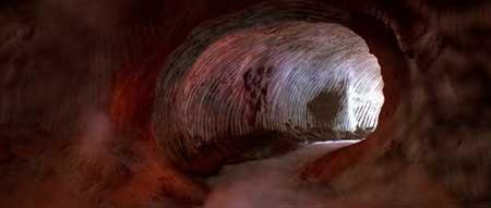 Invaders-from-Mars-1986-movie-Tobe-Hooper-(6)