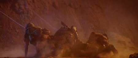 Invaders-from-Mars-1986-movie-Tobe-Hooper-(7)