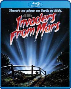 Invaders-from-Mars-1986-movie-Tobe-Hooper-(9)