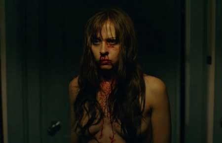 Julia-2014-movie-Matthew-A.-Brown-(3)