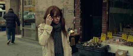 Julia-2014-movie-Matthew-A.-Brown-(4)
