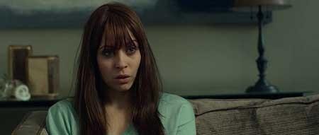 Julia-2014-movie-Matthew-A.-Brown-(5)