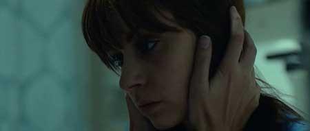 Julia-2014-movie-Matthew-A.-Brown-(8)