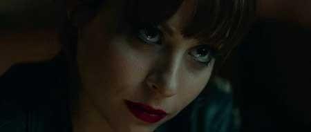 Julia-2014-movie-Matthew-A.-Brown-(9)