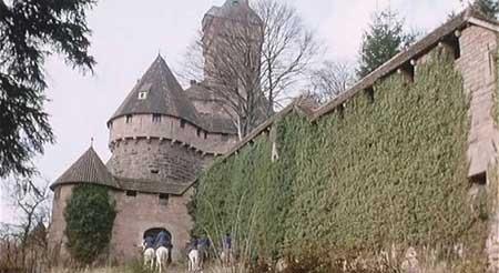 Justine-de-Sade-1972-movie-Claude-Pierson-(1)