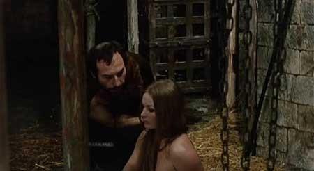 Justine-de-Sade-1972-movie-Claude-Pierson-(10)