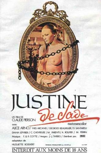 Justine-de-Sade-1972-movie-Claude-Pierson-(3)
