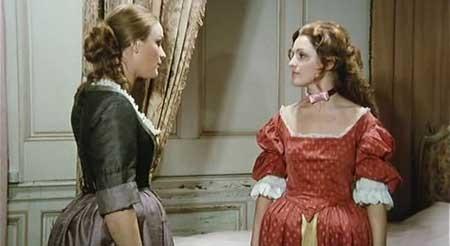 Justine-de-Sade-1972-movie-Claude-Pierson-(5)