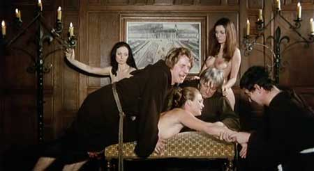 Tecavüz sahnesi  Türk Porno izle Türk sikiş izle Porno