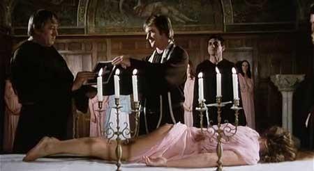Justine-de-Sade-1972-movie-Claude-Pierson-(7)