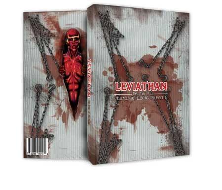 LEVIATHAN-Hellraiser-Documentary-(2)