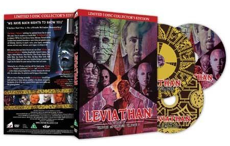LEVIATHAN-Hellraiser-Documentary-(8)