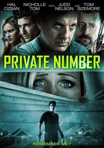 LazRael-Lison-private-number