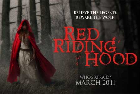 Little-Red-Riding-Hood-2015-movie-Rene-Perez-(10)