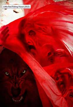 Little-Red-Riding-Hood-2015-movie-Rene-Perez-poster