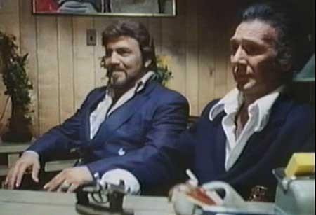 Massacre-Mafia-Style-1978-movie-Like-Father-Like-Son-Duke-Mitchell-(1)