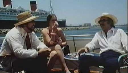 Massacre-Mafia-Style-1978-movie-Like-Father-Like-Son-Duke-Mitchell-(2)