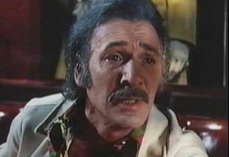 Massacre-Mafia-Style-1978-movie-Like-Father-Like-Son-Duke-Mitchell-(3)