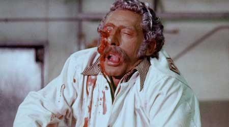 Massacre-Mafia-Style-1978-movie-Like-Father-Like-Son-Duke-Mitchell-(6)