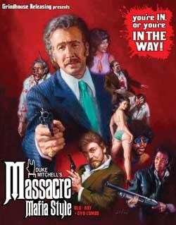 Massacre-Mafia-Style-1978-movie-Like-Father-Like-Son-Duke-Mitchell-(7)