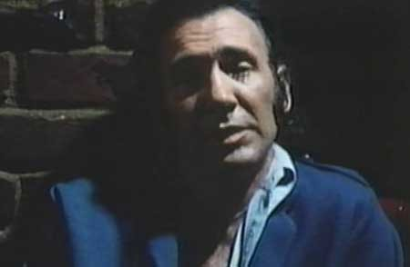 Massacre-Mafia-Style-1978-movie-Like-Father-Like-Son-Duke-Mitchell-(8)
