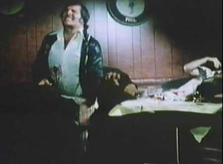 Massacre-Mafia-Style-1978-movie-Like-Father,-Like-Son-Duke-Mitchwell-(10)