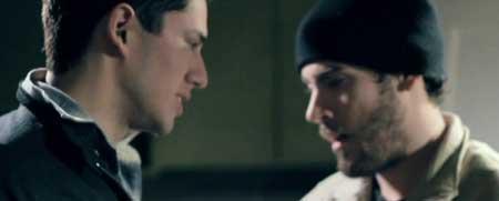 Memory-Lane-2012-movie-Shawn-Holmes-(1)