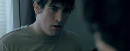 Memory-Lane-2012-movie-Shawn-Holmes-(2)