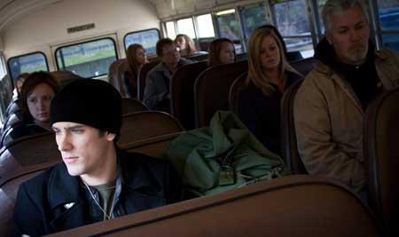 Memory-Lane-2012-movie-Shawn-Holmes-(4)