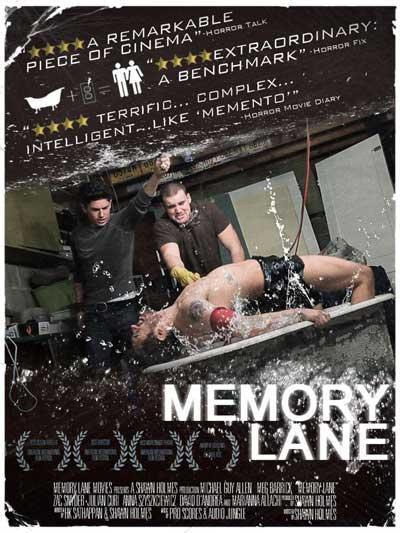 Memory-Lane-2012-movie-Shawn-Holmes-(5)