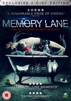 Memory-Lane-2012-movie-Shawn-Holmes-(7)