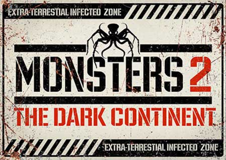 Monsters-Dark-Continent-2014-movie-Tom-Green-(2)