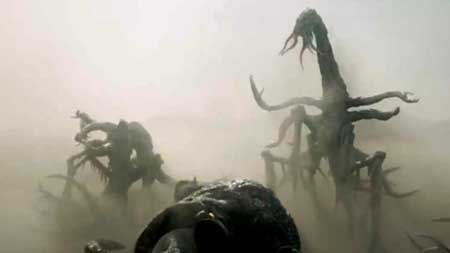 Monsters-Dark-Continent-2014-movie-Tom-Green-(4)