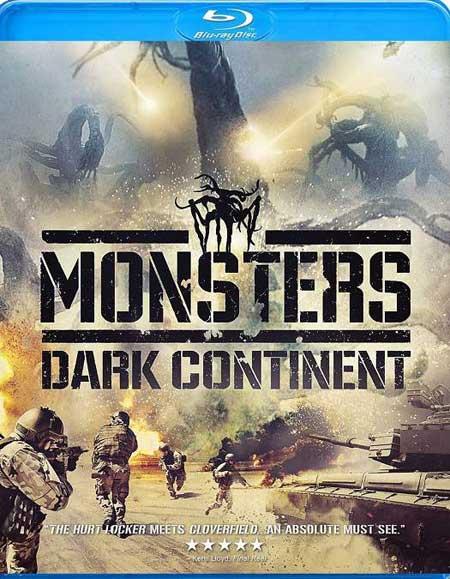 Monsters_Dark_Continent_2014_bluray-anchor-bay-movie-(1)