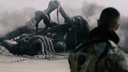 Monsters_Dark_Continent_2014_bluray-anchor-bay-movie-(2)
