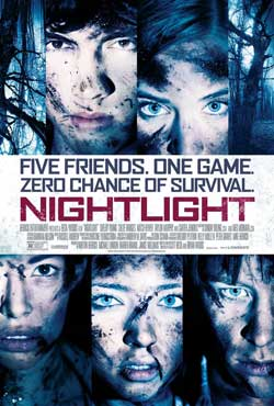 Nightlight-2015-movie-Bryan-Woods-Scott-Beck-(5)