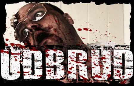 Outburst-horror-film-(3)