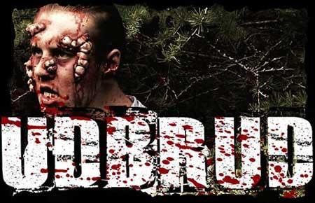 Outburst-horror-film-(5)