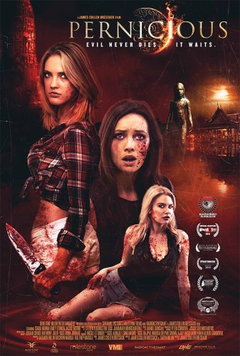 Pernicious-poster-new
