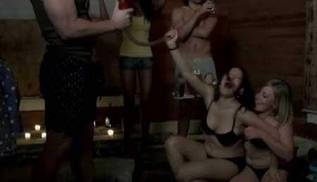 Psycho-Killer-Bloodbath-2011-movie-Carlo-Rodriguez-(1)