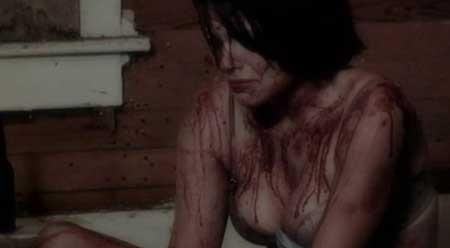 Psycho-Killer-Bloodbath-2011-movie-Carlo-Rodriguez-(2)