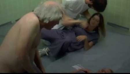 Psycho-Killer-Bloodbath-2011-movie-Carlo-Rodriguez-(3)