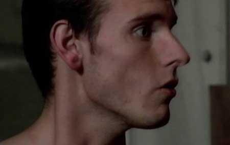Psycho-Killer-Bloodbath-2011-movie-Carlo-Rodriguez-(4)