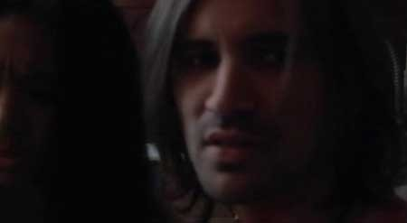 Psycho-Killer-Bloodbath-2011-movie-Carlo-Rodriguez-(5)