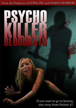 Psycho-Killer-Bloodbath-2011-movie-Carlo-Rodriguez-(6)