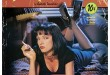 Film Review: Pulp Fiction (1994)